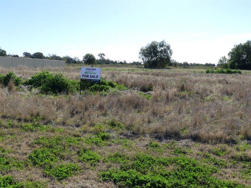 19 Deacon Drive, Warren, NSW 2824