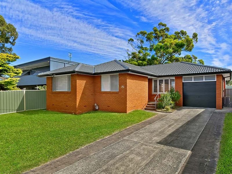 79 Brooke Avenue, Killarney Vale, NSW 2261