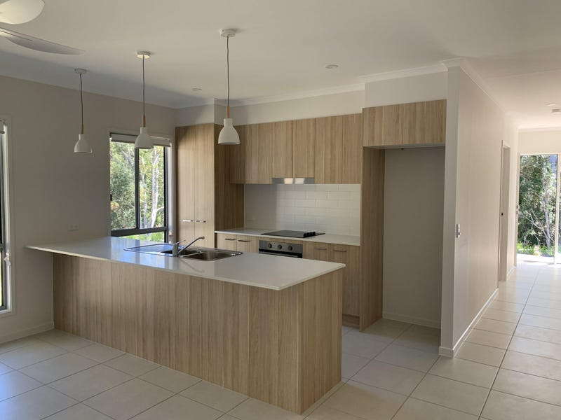 1/22 Outlook Rise, Mooloolah Valley, Qld 4553