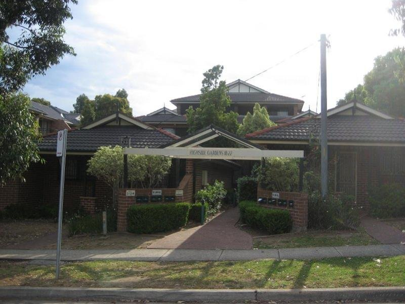18 High Street, Harris Park, NSW 2150