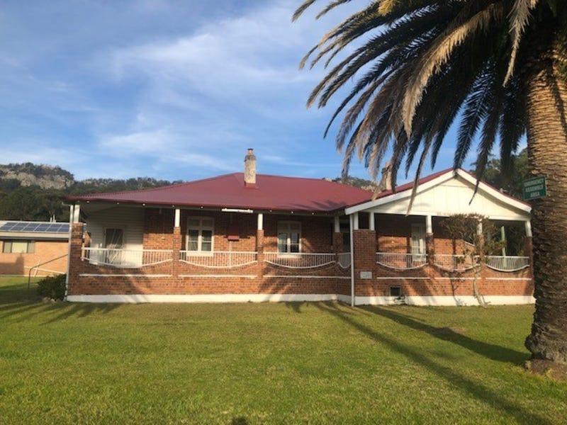 26B Bulahdelah Way, Bulahdelah, NSW 2423