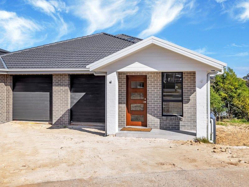 10A Popran Close, North Kellyville, NSW 2155