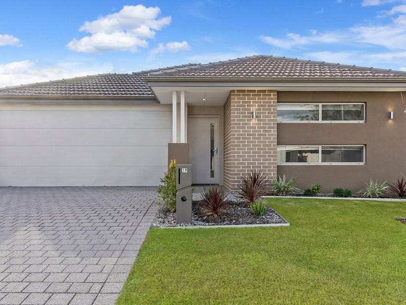 19 Covenham Crescent, Aveley, WA 6069