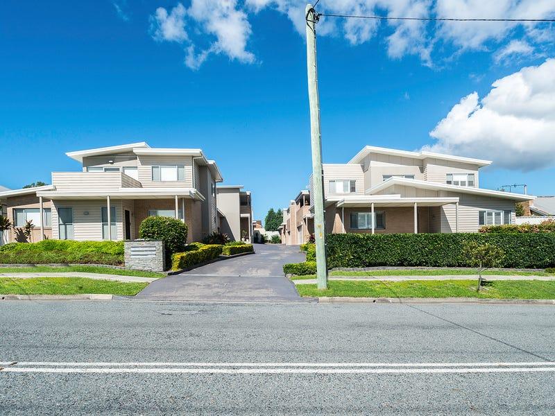 3/66 James Street, Charlestown, NSW 2290