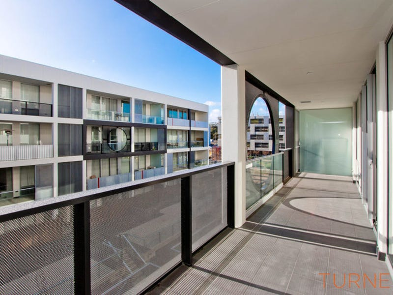 208/47 Fifth Street, Bowden, SA 5007