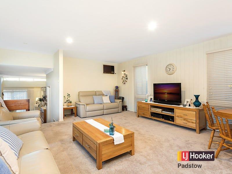 110 Centaur Street, Revesby, NSW 2212