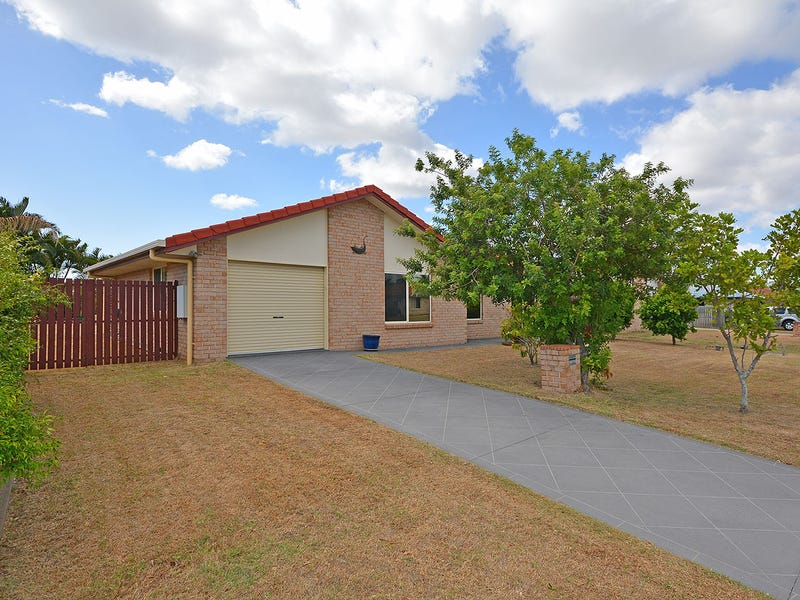 29 Wide Bay Drive, Eli Waters, Qld 4655