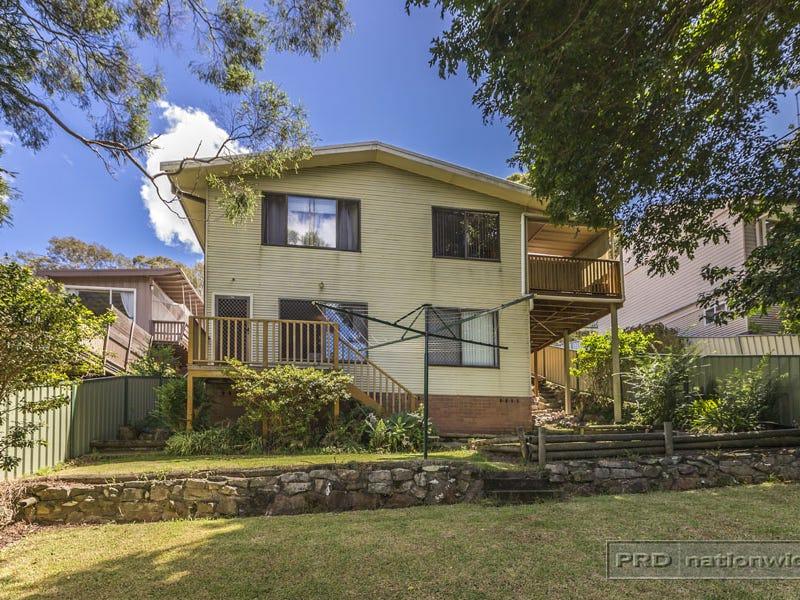 167 Grinsell Street, Kotara, NSW 2289