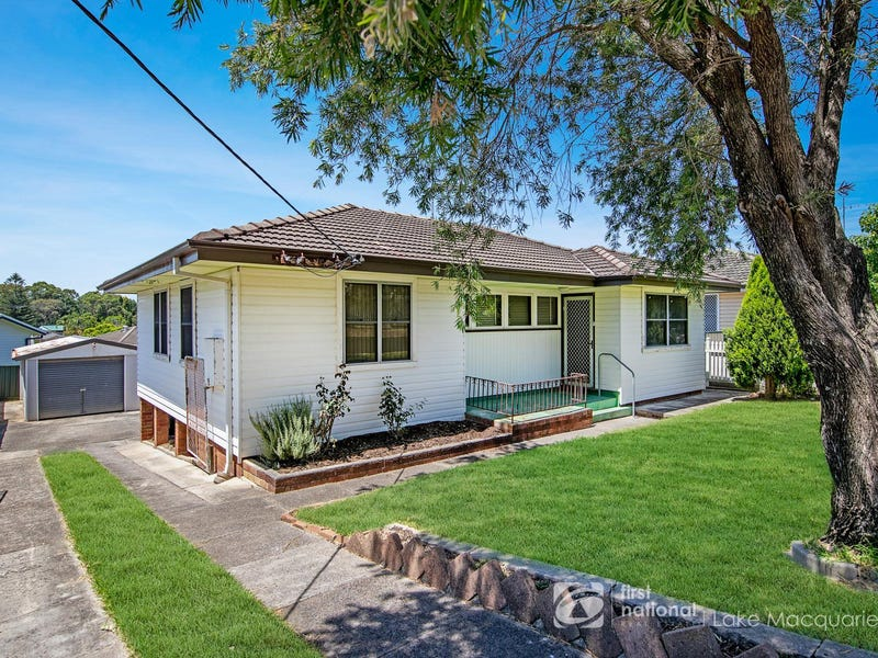 52 Cadaga Road, Gateshead, NSW 2290