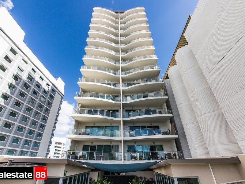 40/229 Adelaide Terrace, Perth, WA 6000