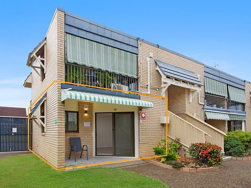 Unit 10/20 Banks Avenue, Tweed Heads, NSW 2485
