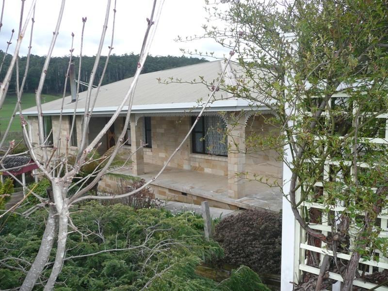 Address available on request, Mole Creek, Tas 7304