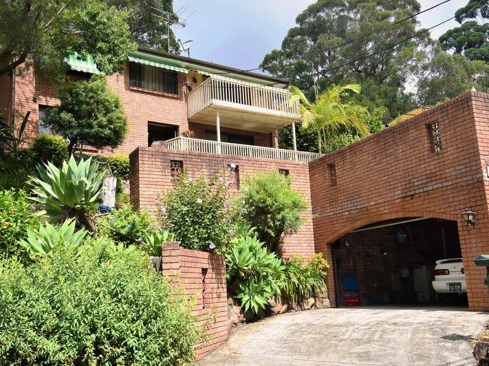 14 Harding Place, Bonnet Bay, NSW 2226