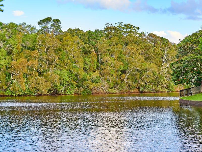 23 Natan Ct, Ocean Shores, NSW 2483