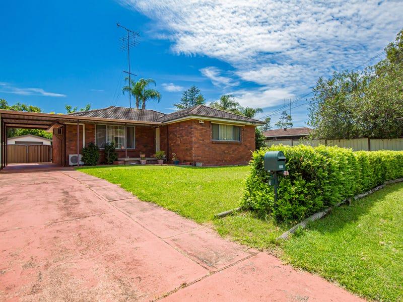 3 Kyre Crescent, Emu Plains, NSW 2750