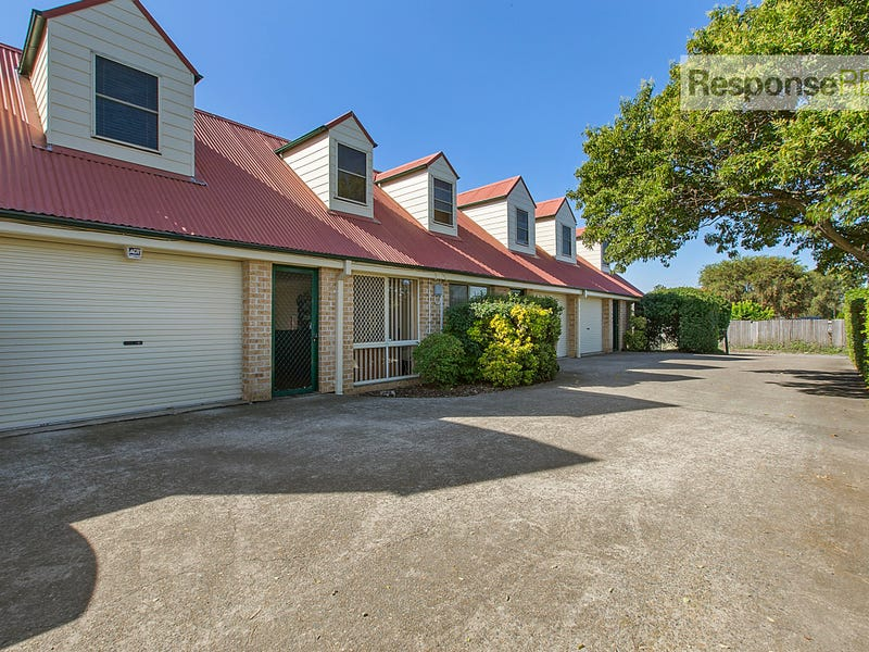 3/546 George Street, South Windsor, NSW 2756