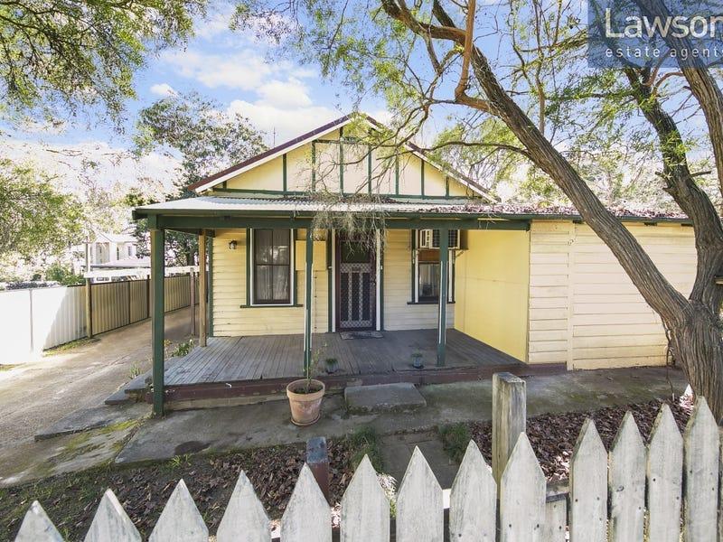 657 Freemans Drive, Cooranbong, NSW 2265