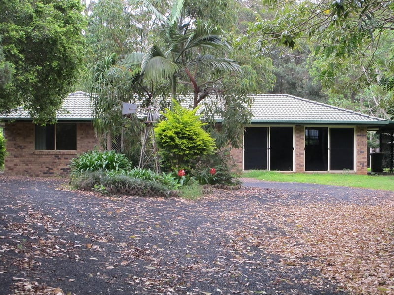 41 Baker-Finch Avenue, Peachester, Qld 4519