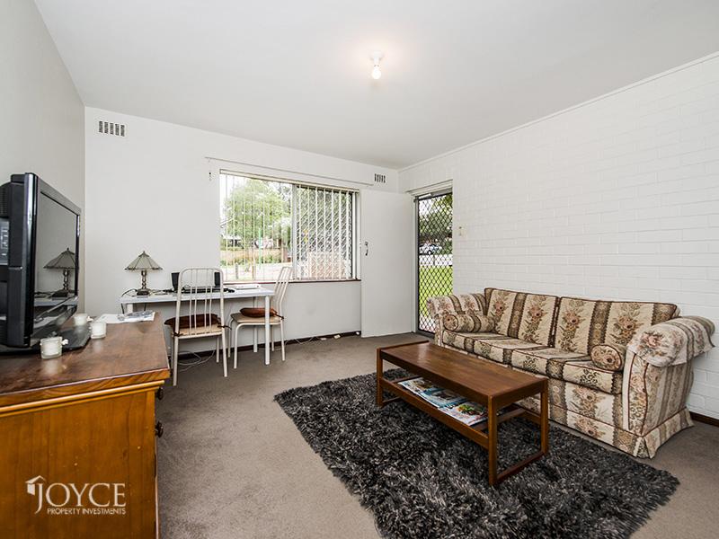 1/57 Tenth Avenue, Inglewood, WA 6052