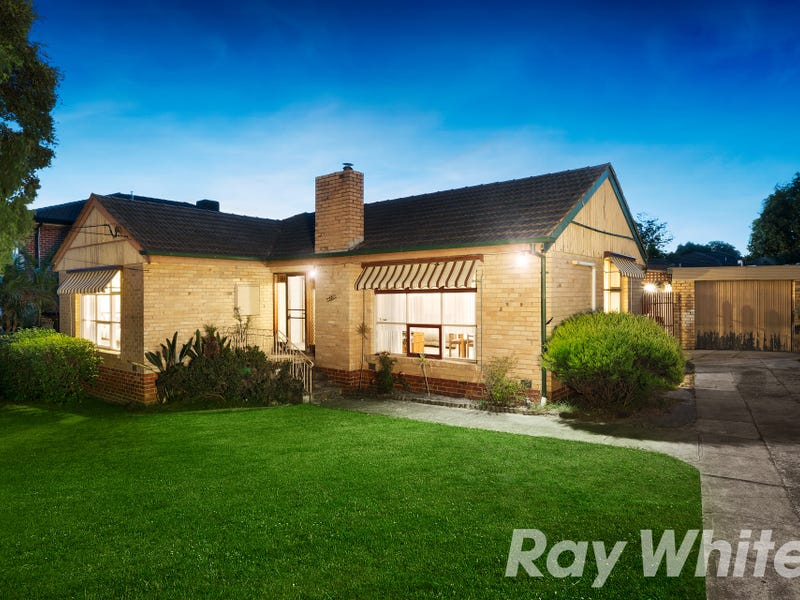 66 Stevens Road, Forest Hill, Vic 3131