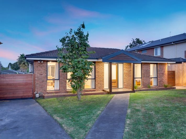 12 Bower Court, Langwarrin, Vic 3910