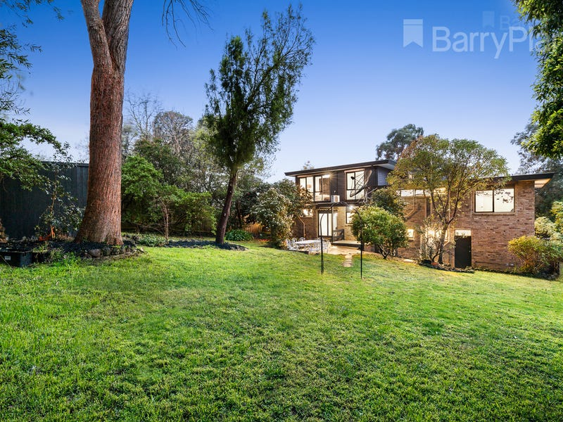 14 Malcolm Court, Ringwood East, Vic 3135