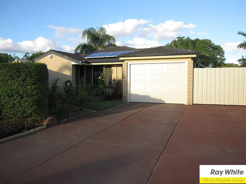 11b Phillips Court, Kiara, WA 6054