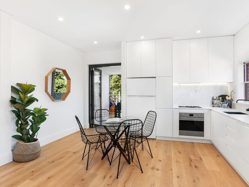3/65 Chaleyer Street, Rose Bay, NSW 2029