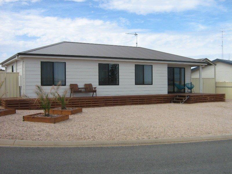 8 Roy Court, North Beach, SA 5556