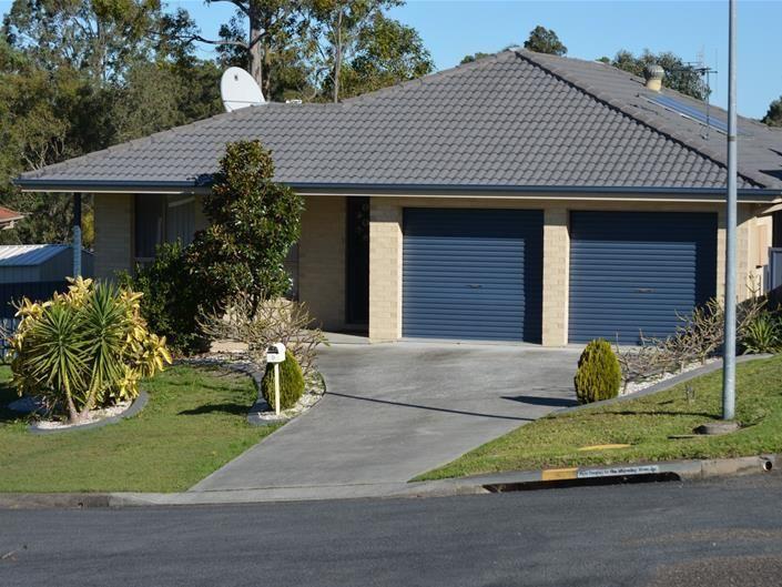 9 Narla Place, Taree, NSW 2430