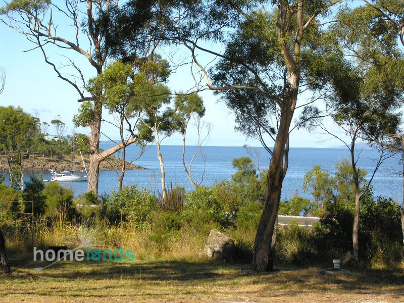 5818 Channel Highway, Garden Island Creek, Tas 7112