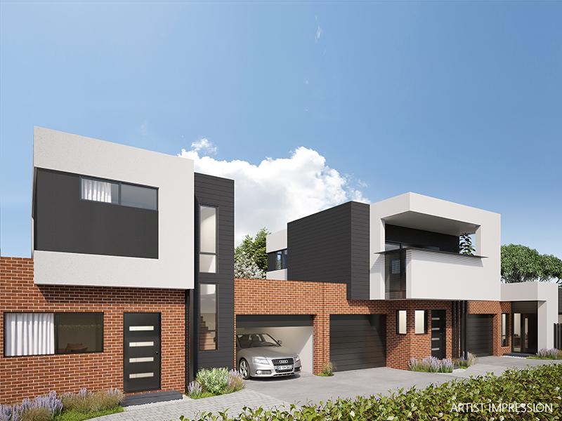 93 Flinders Street, Mentone, Vic 3194