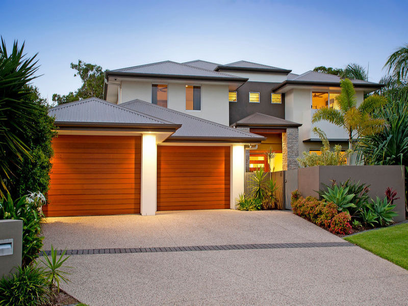 44 Westward Way, Coomera Waters, Qld 4209