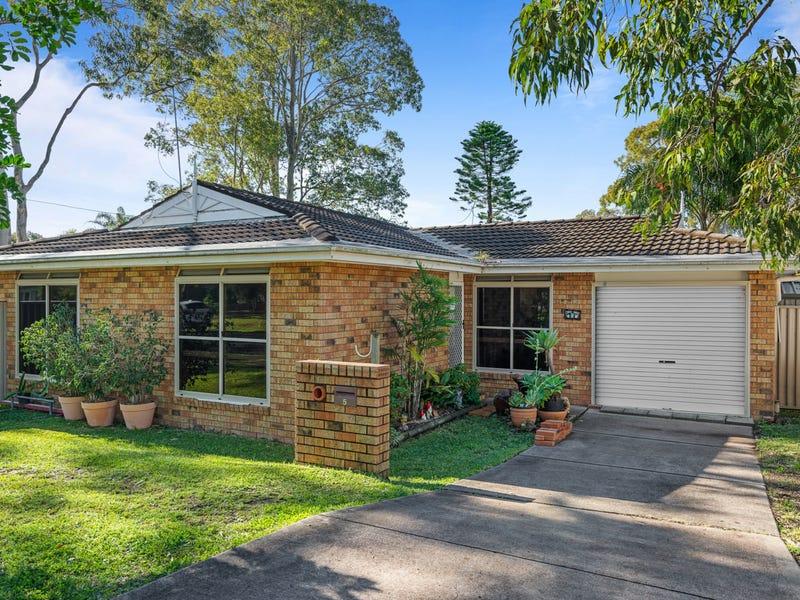 5 Narara Avenue, Charmhaven, NSW 2263