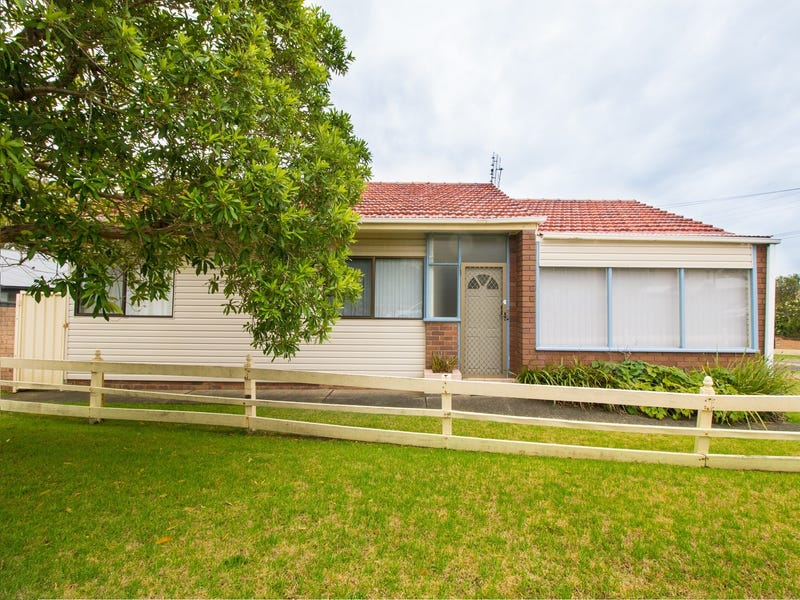 15 Jerrara Avenue, Kiama, NSW 2533