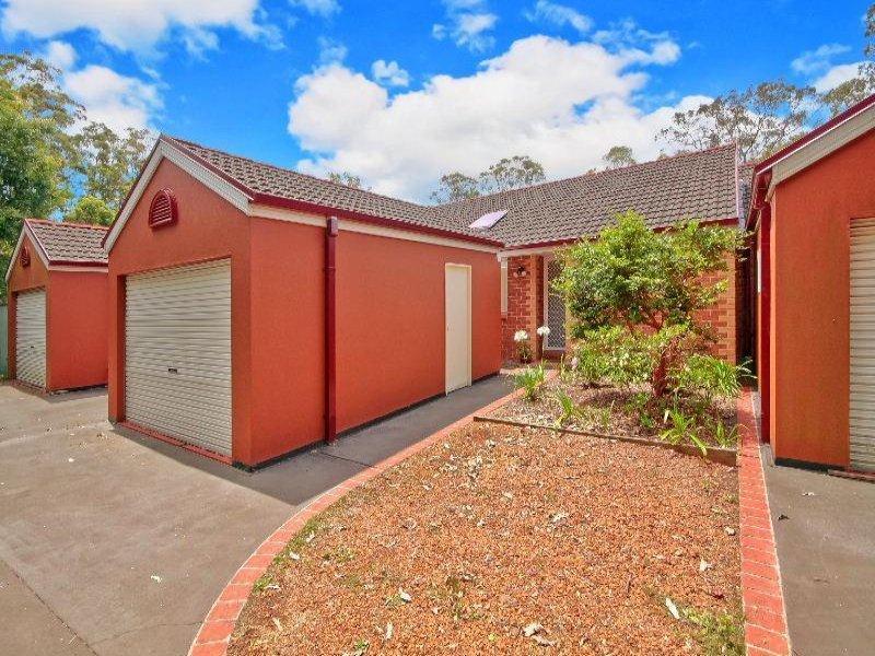 3/29-31 Keren Avenue, Berkeley Vale, NSW 2261