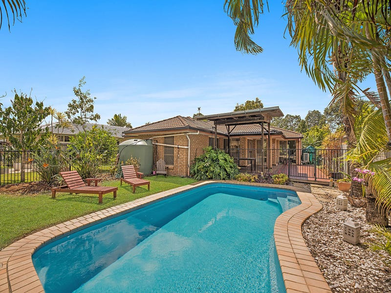142 University Way, Sippy Downs, Qld 4556