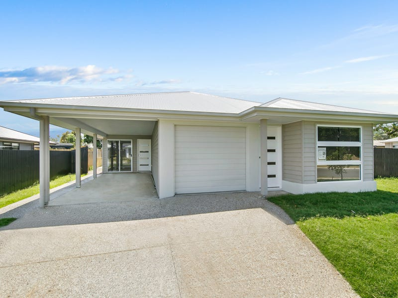 2/10 Courtie Street, Bellmere, Qld 4510