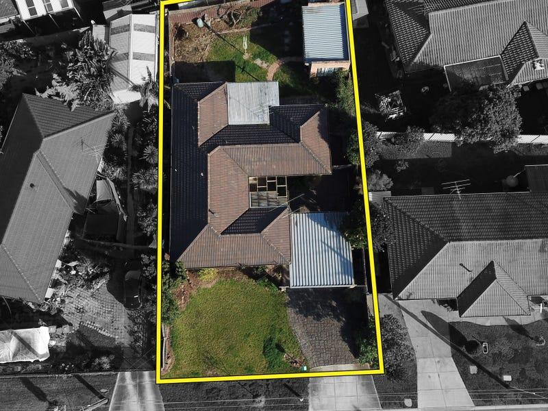 6 Yarrabee Drive, Hoppers Crossing, Vic 3029