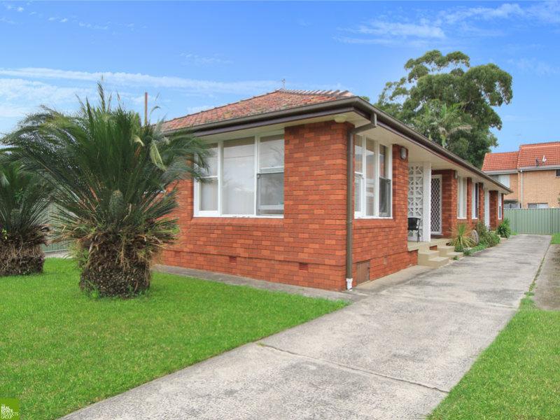 2/14 Ziems Avenue, Towradgi, NSW 2518