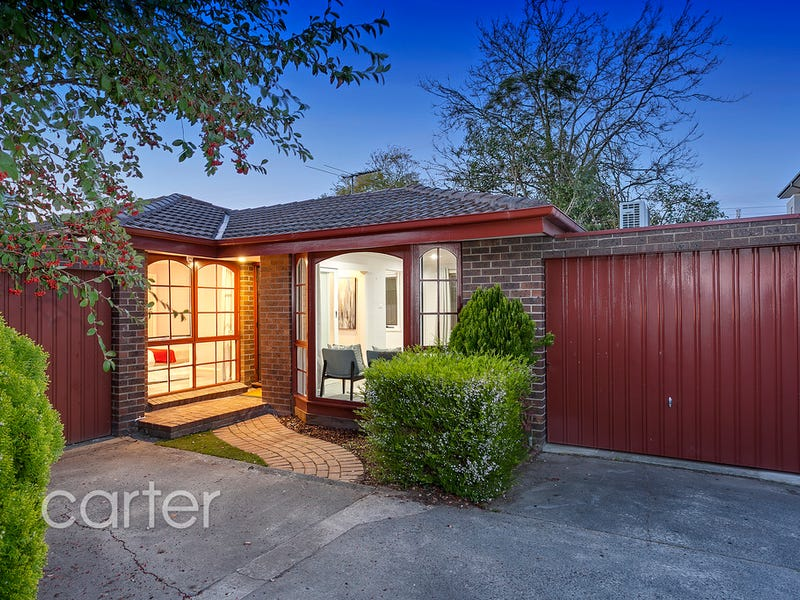3/23 Bedford Road, Ringwood, Vic 3134