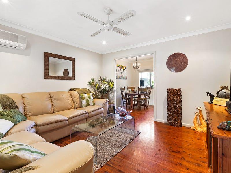 94 Birdwood Avenue, Umina Beach, NSW 2257