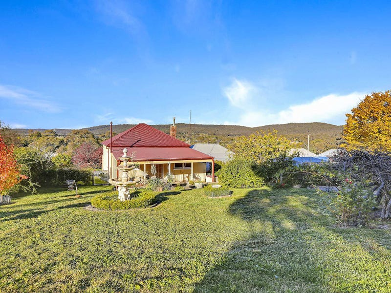 5 commonwealth rd, Portland, NSW 2847