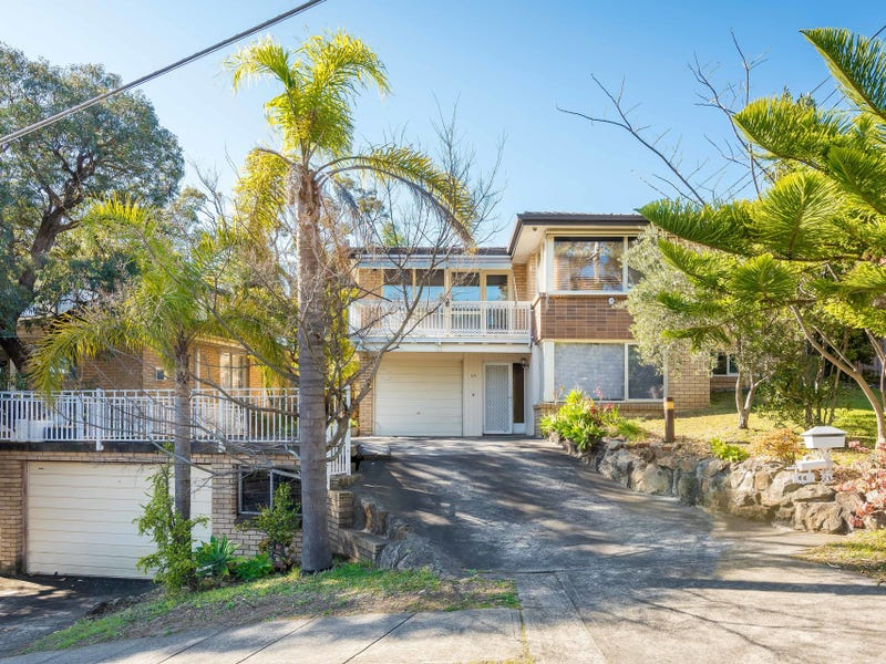 66 Freya Street, Kareela, NSW 2232