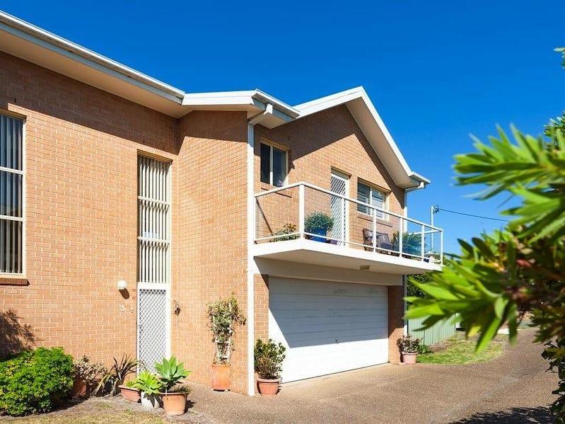 3/105 Deering Street, Ulladulla, NSW 2539