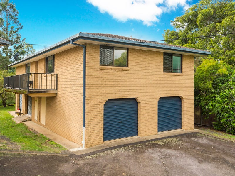 Unit 5/5 Scott Place, South Lismore, NSW 2480