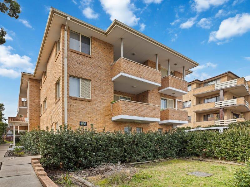 2/195 Haldon Street, Lakemba, NSW 2195