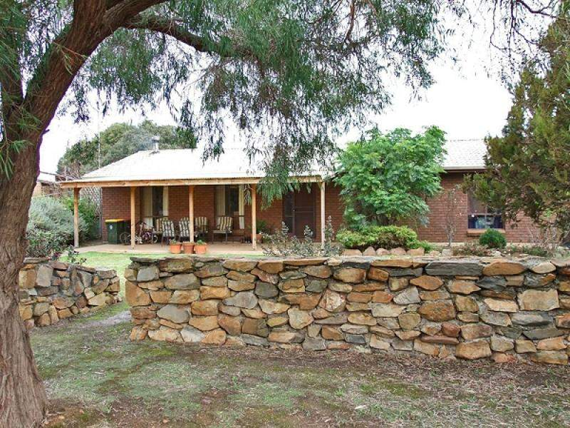 Lot 76 Jubilee Avenue, Parndana, SA 5220