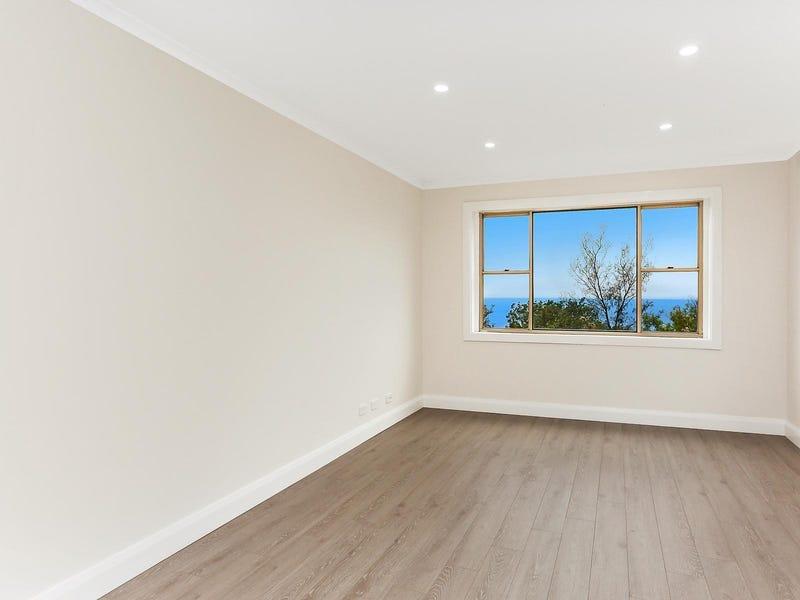 6/333 Bondi Road, Bondi Beach, NSW 2026