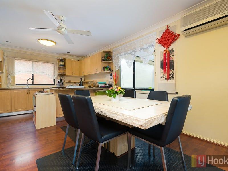 8/8 Boldrewood Avenue, Casula, NSW 2170